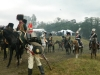 Borodino  Battle of the Moskova 2012