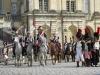 Adieux a Fontainebleau 2014 (1)